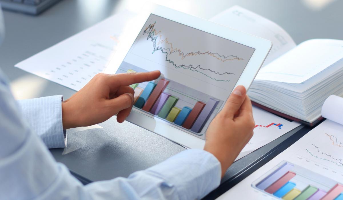 procurement - تقييم الشركات