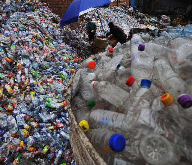 تدوير المنتجات البلاستيكية 1 640x550 - مشروع إعادة تدوير المنتجات البلاستكية باستثمار5 مليون دولار