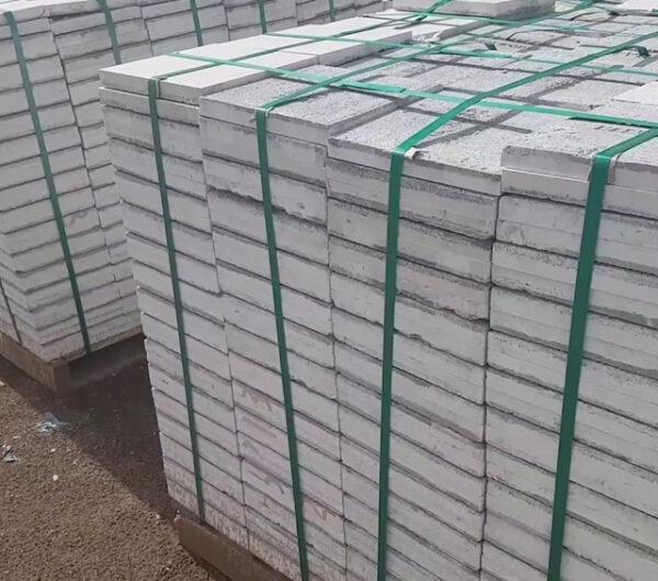 الاسمنتي 600x530 - دراسة جدوى مصنع البلاط الاسمنتي باستثمار 7 مليون دولار