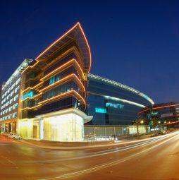 الفرص الاستثمارية في السعودية 2030