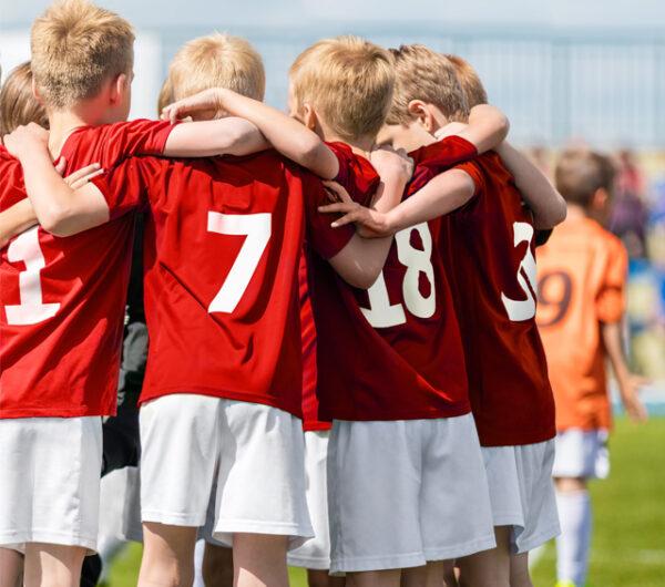 جدوى مشروع أكاديمية كرة القدم للأطفال 600x530 - دراسة جدوى مشروع أكاديمية كرة القدم للأطفال باستثمار مليون دولار