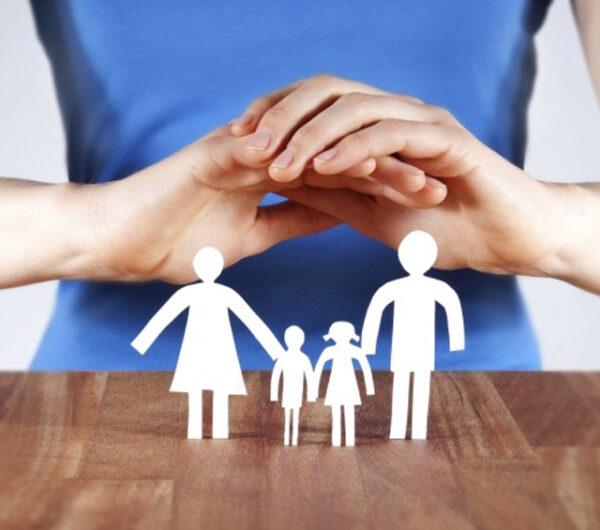 جدوى مشروع شركة تأمين 600x530 - دراسة جدوى مشروع شركة تأمين باستثمار 2 مليون دولار
