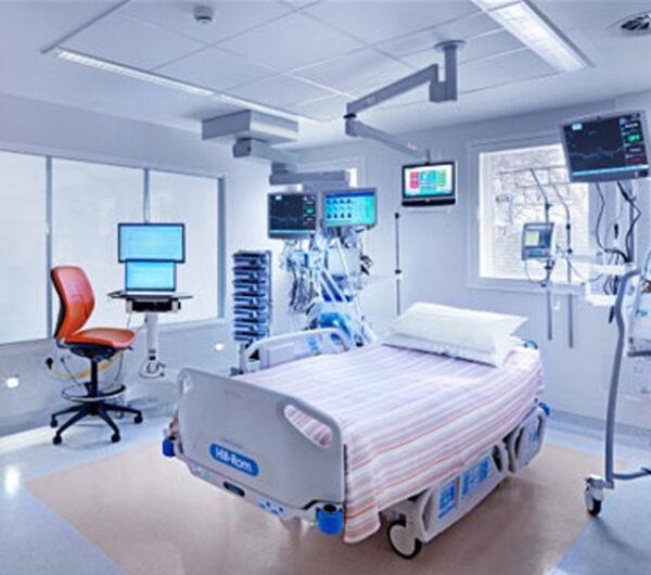 جدوى مشروع مستشفى أطفال 600x530 - دراسة جدوى مشروع مستشفى أطفال باستثمار مليون دولار