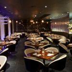 جدوى مطعم نسائى 150x150 - الفرص الاستثمارية في قطر
