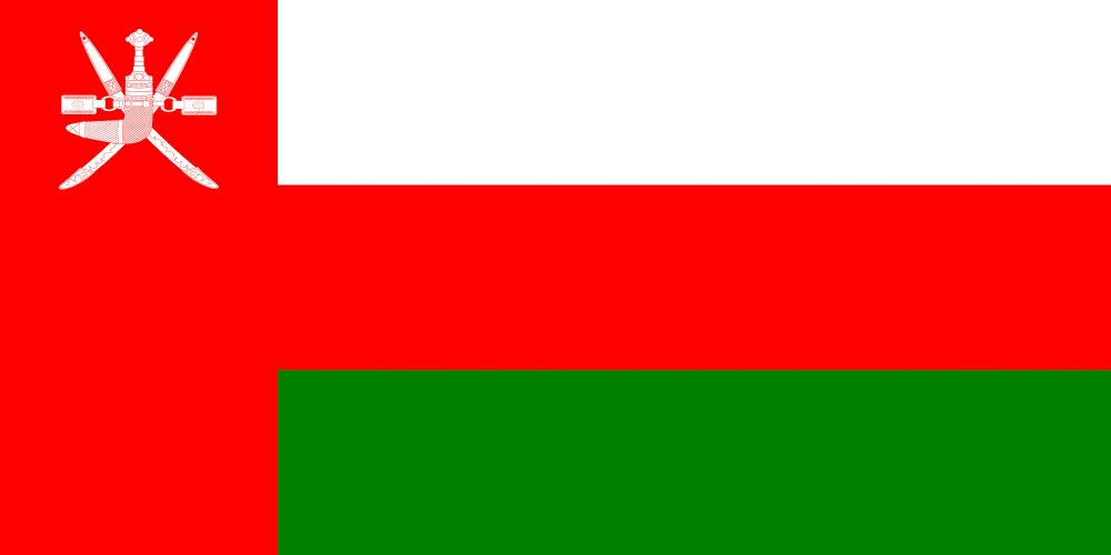 .png - أهم الفرص الأستثمارية في سلطنة عُمان