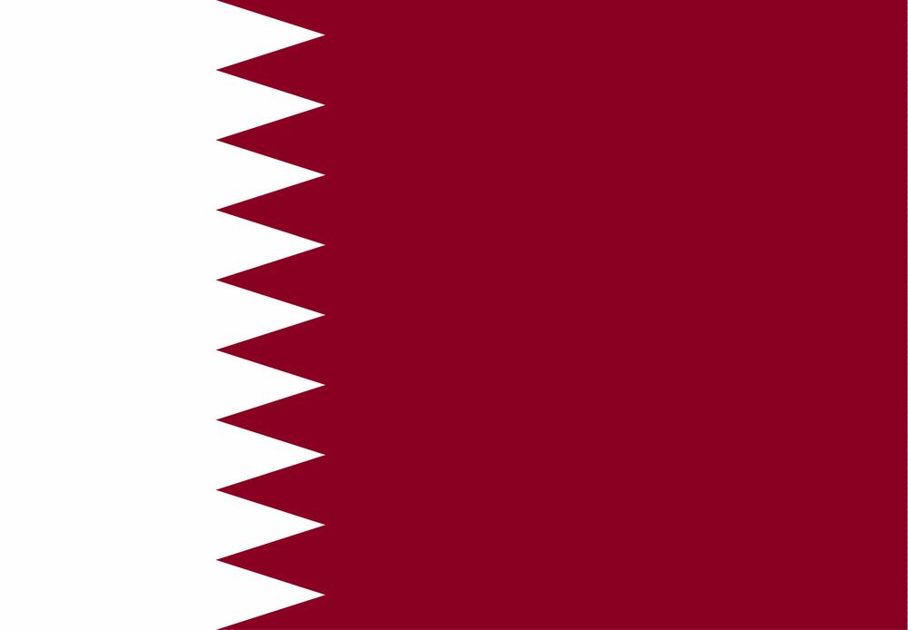 .png - الفرص الاستثمارية في قطر