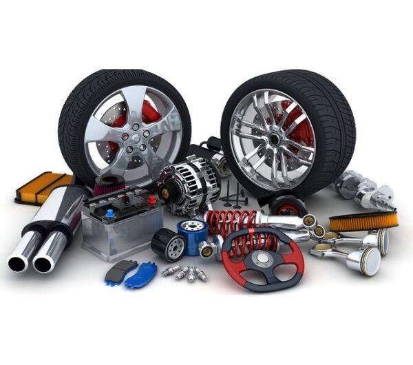 غيار سيارات 1 600x530 - دراسة جدوى مشروع قطع غيار سيارات باستثمار 600,000 دولار