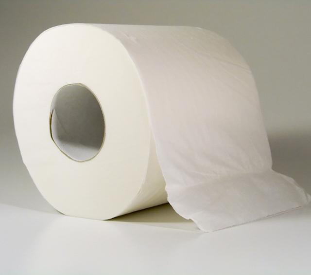 دراسة جدوى مشروع إعادة تدوير الورق لإنتاج المناديل