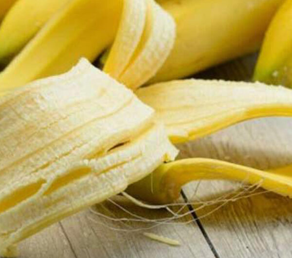 دراسة جدوى مشروع إعادة تدوير قشر الموز لإنتاج الكربون