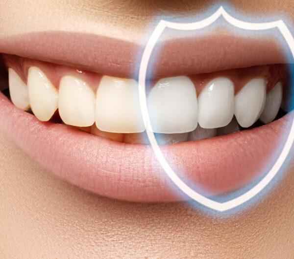 مركز تجميل وتبيض الأسنان 600x530 - مشروع مركز تجميل وتبيض الأسنان باستثمار مليون دولار