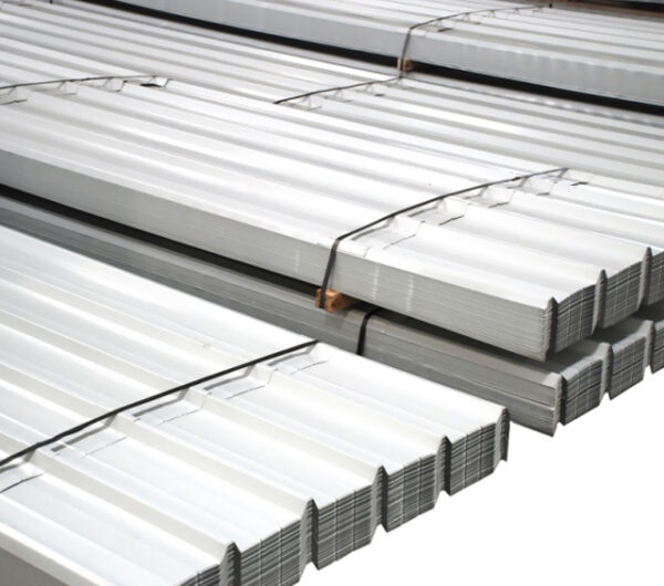 ألواح الشينكو 600x530 - دراسة جدوى مصنع ألواح الشينكو باستثمار 4 مليون دولار