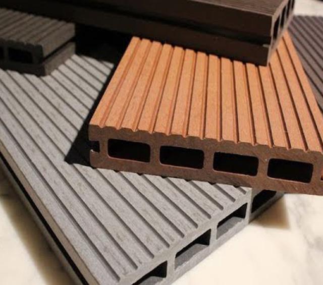 دراسة جدوى مصنع إنتاج الخشب البلاستيكي
