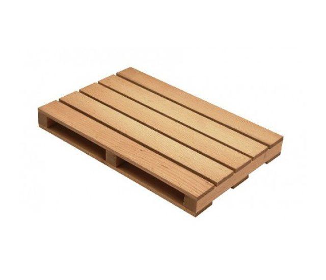 دراسة جدوى مصنع الطبليات الخشبية