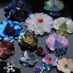 1 PCS Big Sequin Patches Beaded Cloth Flowers DIY Clothing Accessories Sweater Decorated 3D Flower Patch 1 150x150 - الفرص الاستثمارية في السعودية 2030