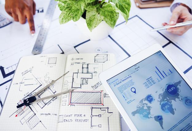 تعرف على كيفية عمل دراسة جدوى مشاريع صغيرة في قطر رؤية 2030