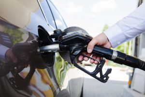 man s hand refueling car at petrol station 23 2147841949 300x200 - نتيجة البحث