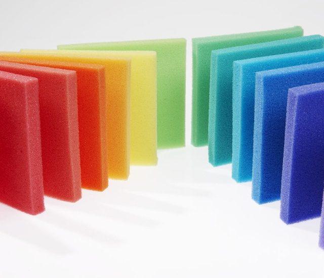 polyuretheane 640x550 - دراسة جدوى مصنع الألواح الإسفنجية باستثمار مليون دولار