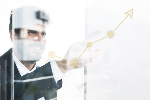 5 خطوات تسويقية فعالة عن دراسة جدوى مشروع تجاري