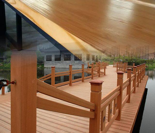 دراسة جدوى مصنع المنتجات الخشبية باستثمار 5 مليون دولار