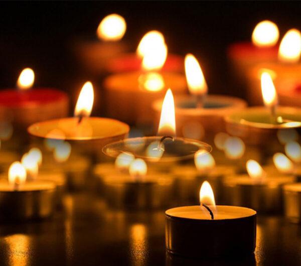 دراسة جدوى معمل تشكيل الشموع