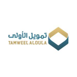 11 300x300 - جهات الدعم والتمويل في السعودية