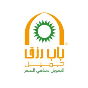 12 300x300 - جهات الدعم والتمويل في السعودية