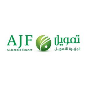 2 2 300x300 - اهم جهات التمويل والدعم في قطر