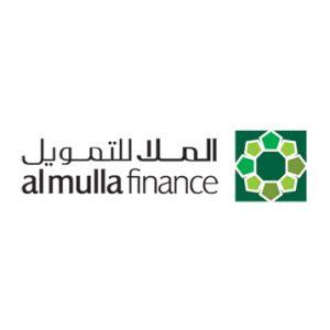 2 3 300x300 - اهم جهات التمويل والدعم في الكويت
