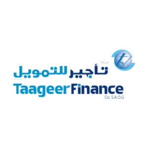 3 1 300x300 - اهم جهات التمويل والدعم في عُمان