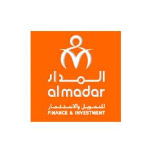 3 3 300x300 - اهم جهات التمويل والدعم في الكويت