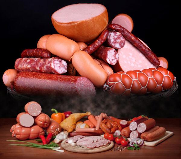 دراسة جدوى مشروع المنتجات الغذائية الرائجة
