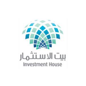 4 2 300x300 - اهم جهات التمويل والدعم في قطر