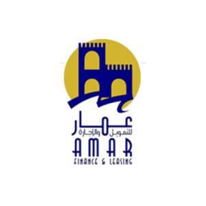 4 3 300x300 - اهم جهات التمويل والدعم في الكويت