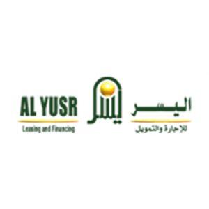 4 300x300 - جهات الدعم والتمويل في السعودية