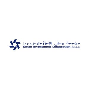 5 1 300x300 - اهم جهات التمويل والدعم في عُمان