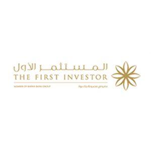 5 2 300x300 - اهم جهات التمويل والدعم في قطر