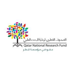 6 1 300x300 - اهم جهات التمويل والدعم في قطر