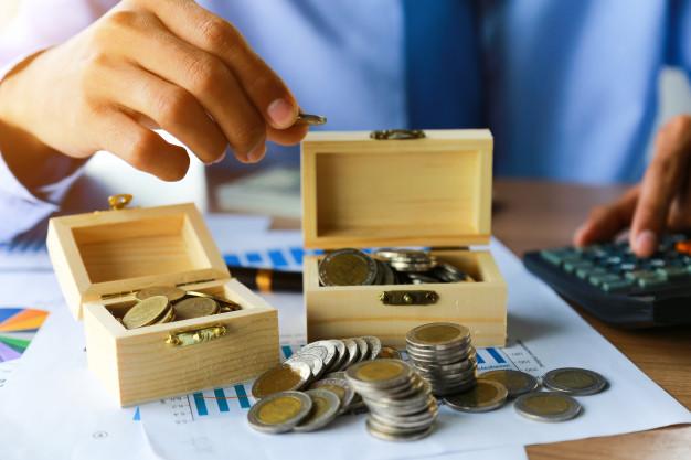 أفضل مكتب دراسة جدوى وتحديد التدفقات النقدية للمشروعات