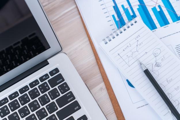 خطوات الحصول على تمويل مشاريع تجارية