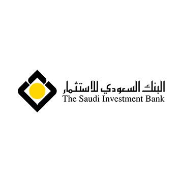 السعودي للاستثمار - جهات الدعم والتمويل في السعودية
