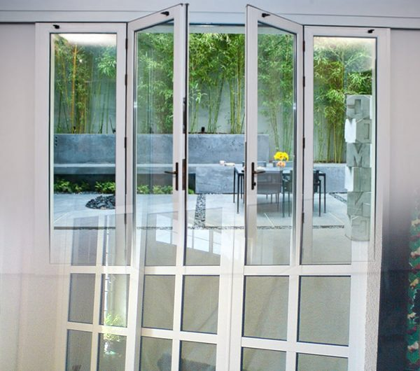 دراسة جدوى مشروع مصنع الأبواب والشبابيك الألمونيوم باستثمار مليون و200 دولار