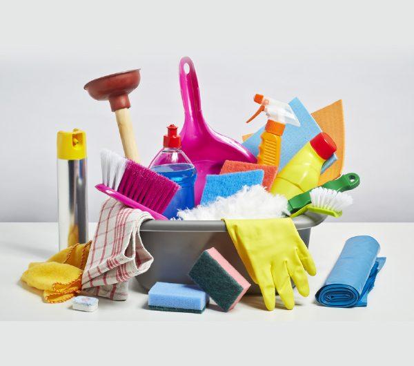 دراسة جدوى مشروع مصنع الأدوات المنزلية البلاستيكية باستثمارمليون و 200 ألف دولار
