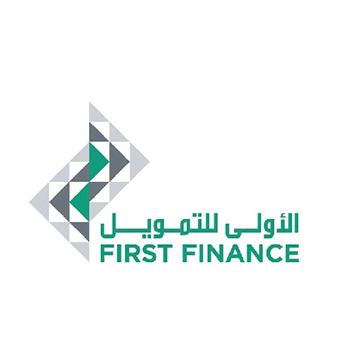 للتمويل في قطر - اهم جهات التمويل والدعم في قطر