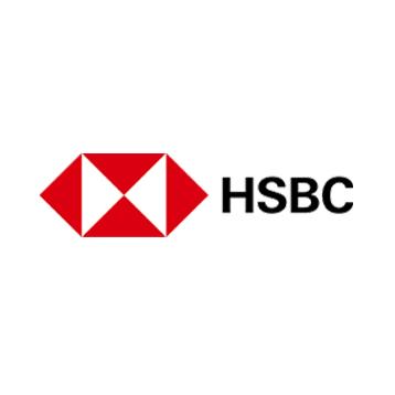 البريطاني العماني HSBC - اهم جهات التمويل والدعم في عُمان