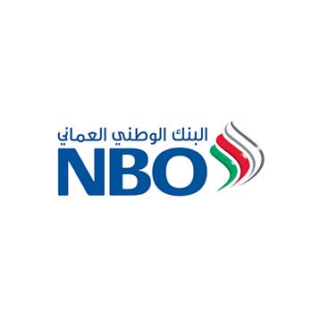 الوطني العماني - اهم جهات التمويل والدعم في عُمان