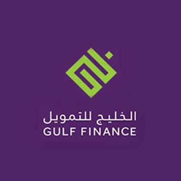 للتمويل - أهم جهات التمويل والدعم في الإمارات