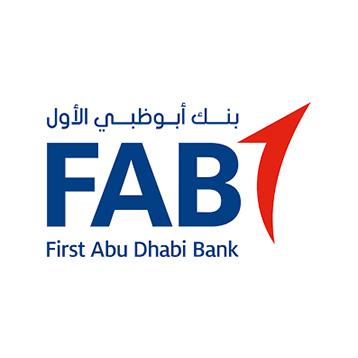 أبو ظبي الأول - أهم جهات التمويل والدعم في الإمارات