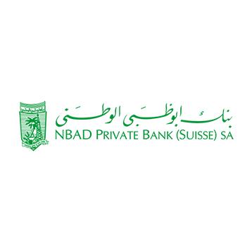 أبو ظبي الوطني - أهم جهات التمويل والدعم في الإمارات