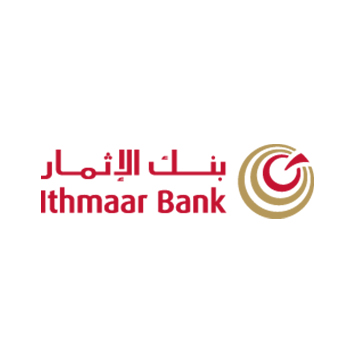الإثمار - أهم جهات التمويل والدعم في البحرين