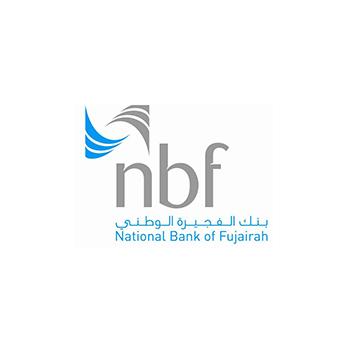 الفجيرة الوطني - أهم جهات التمويل والدعم في الإمارات